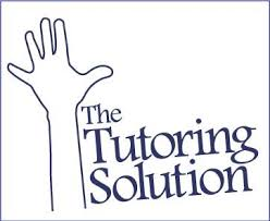 The Tutoring Solution | Chino Hills, Chino, Corona, Norco, Eastvale, Southern California