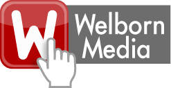 Welborn Media Internet Marketing for small businesses