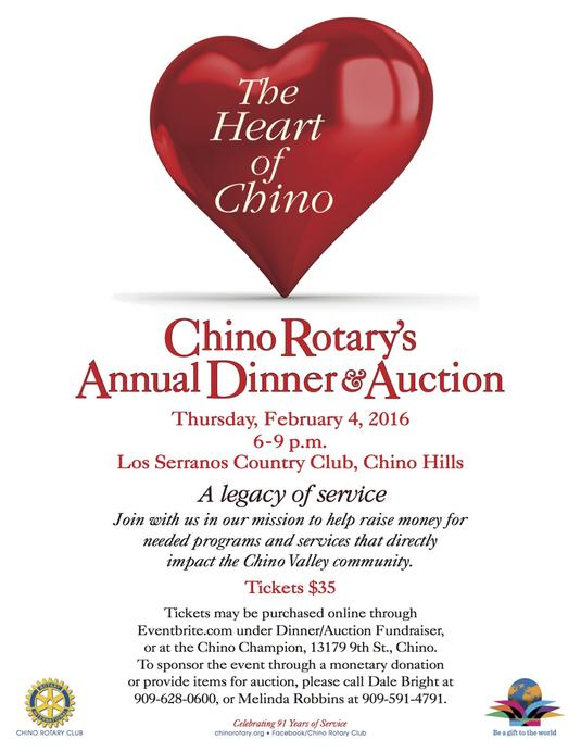 annual-dinner-auction