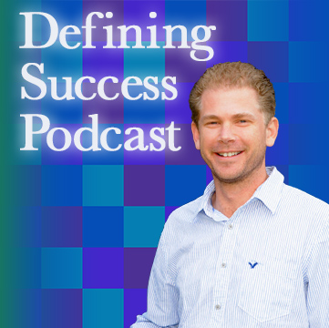Defining Success Podcast