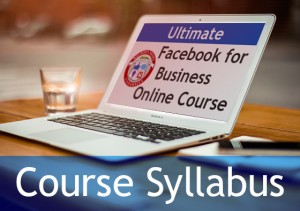 facebook-course-syllabus